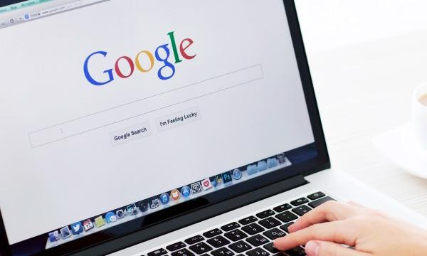 안전사이트 검색은 구글