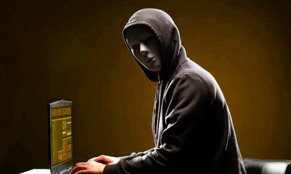 먹튀사이트 온라인 사기꾼