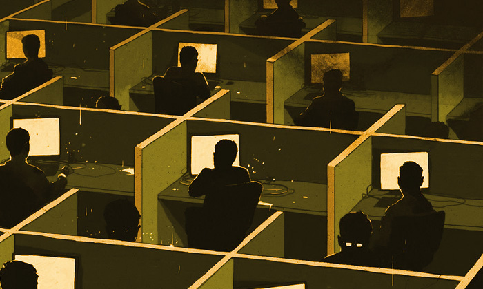 먹튀검증 요청 수많은 사이트를 운영하는 곳은 위험